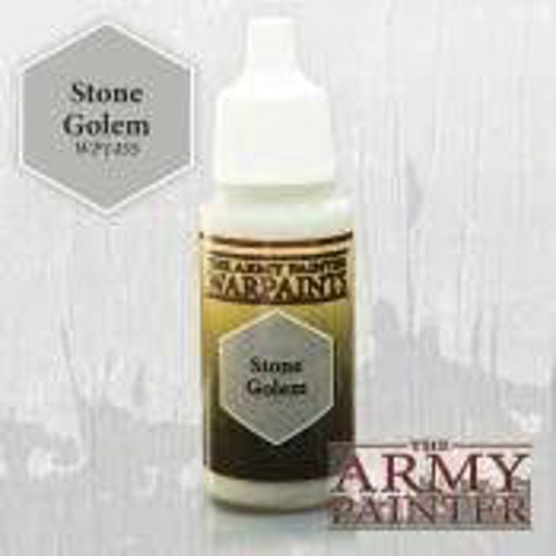 Picture of Warpaints: Stone Golem 18ml
