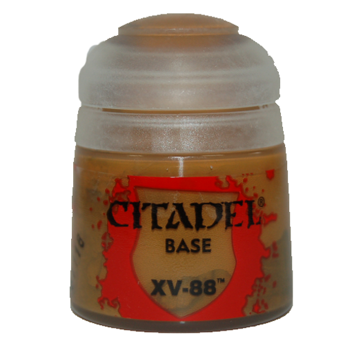 Picture of Citadel Paint: Base - XV-88