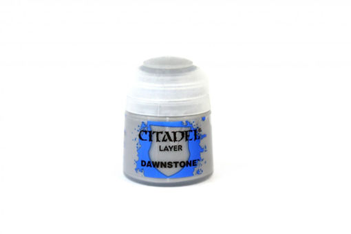 Picture of Citadel Paint: Layer - Dawnstone