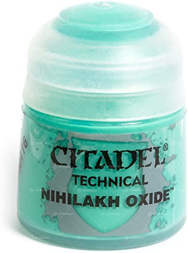Picture of Citadel Paint: Technical - Nihilakh Oxide