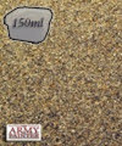 Picture of Battlefields Essential: Ash Grey Scatter