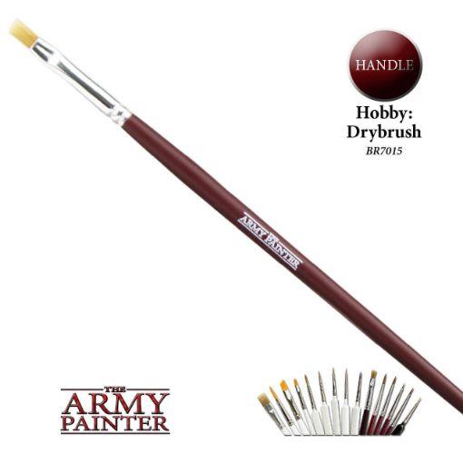 Picture of Hobby Brush: Drybrush