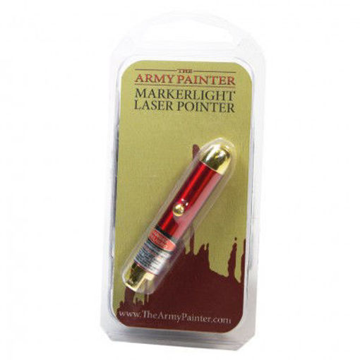 Picture of Tools: Marker Light Laser Pointer