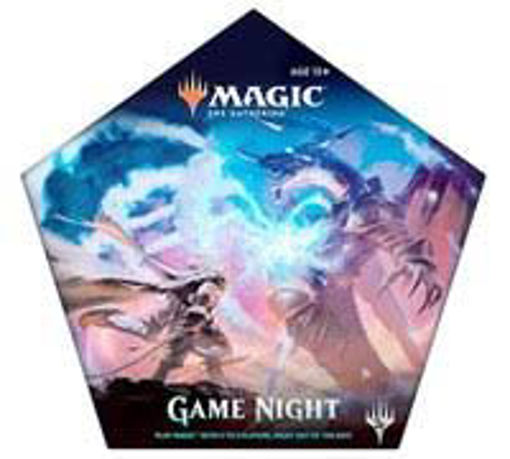 Picture of MTG: Magic Game Night 1