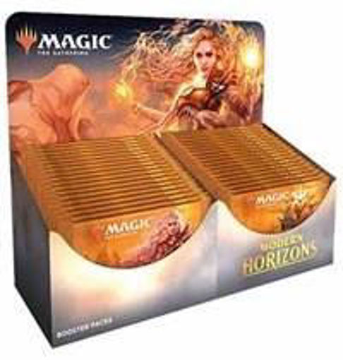 Picture of MTG: Modern Horizons Box