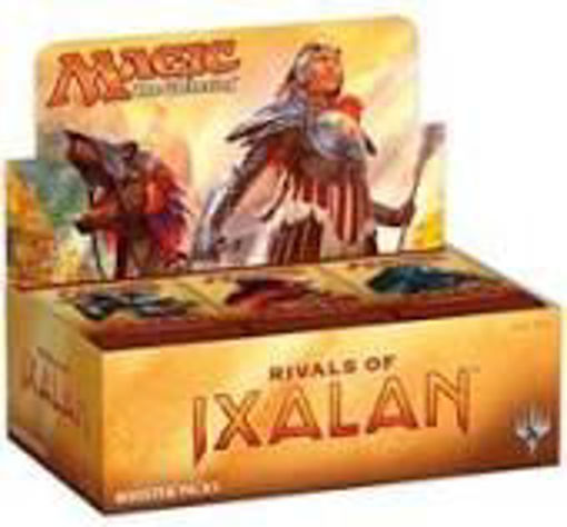 Picture of MTG: RIX Booster Box