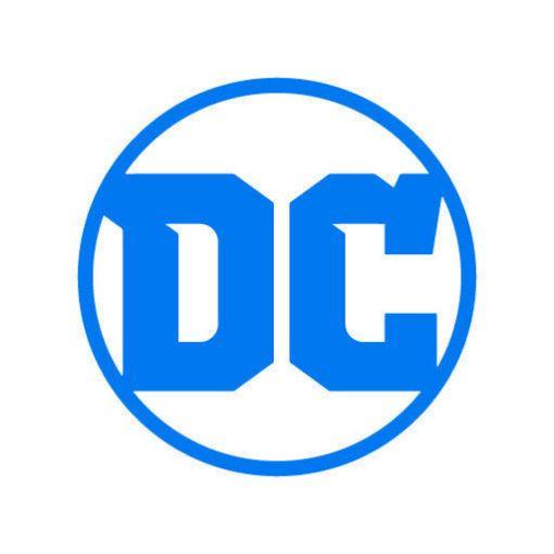 Picture of DC Dollar Comic Bundle