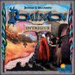 Picture of Dominion2E: Intrigue