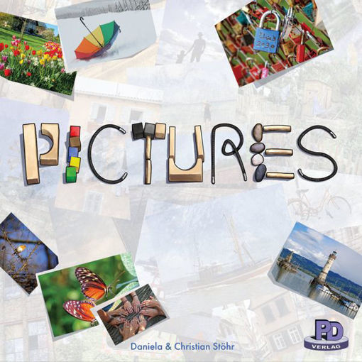 Picture of PICTURES