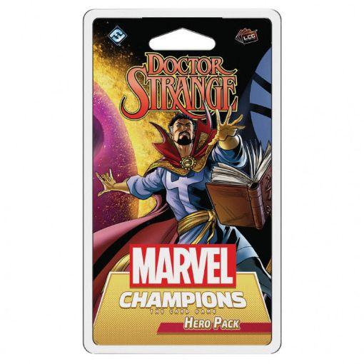 Picture of Marvel Champions: Doctor Strange