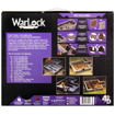 Picture of Warlock Tiles: Dungeon Tiles I (July 15 Release)