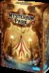Mysterium Park Box