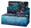 Picture of Kaldheim Booster Box Preorder (February 5th Release Date) ✧ Buy-a-Box Promo is sold out✧